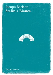 stalin_cover_store